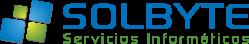Solbyte Diseño Web y Servicios Informáticos