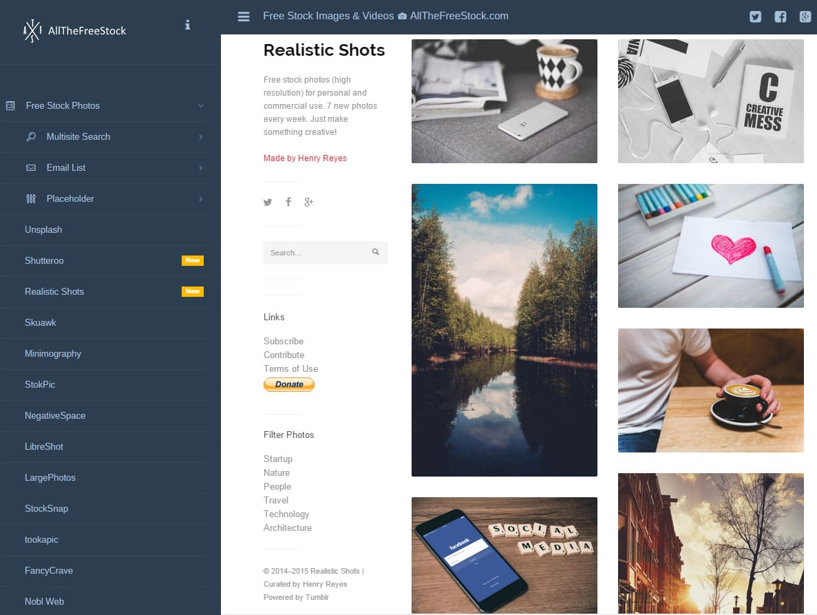 Allthefreestock diseño web solbyte2