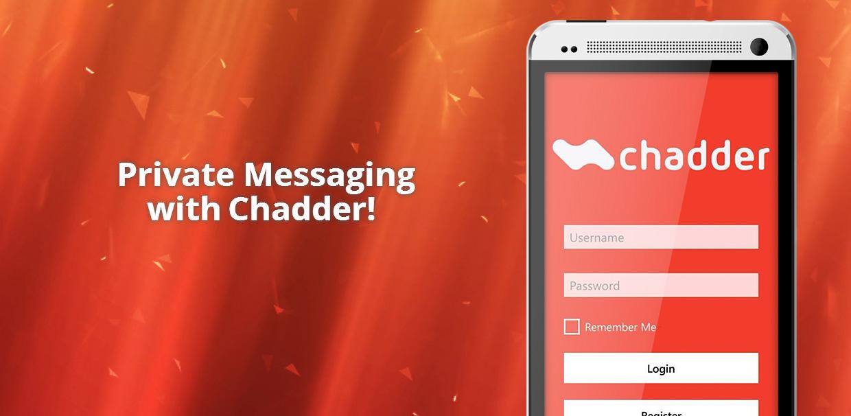 Chadder