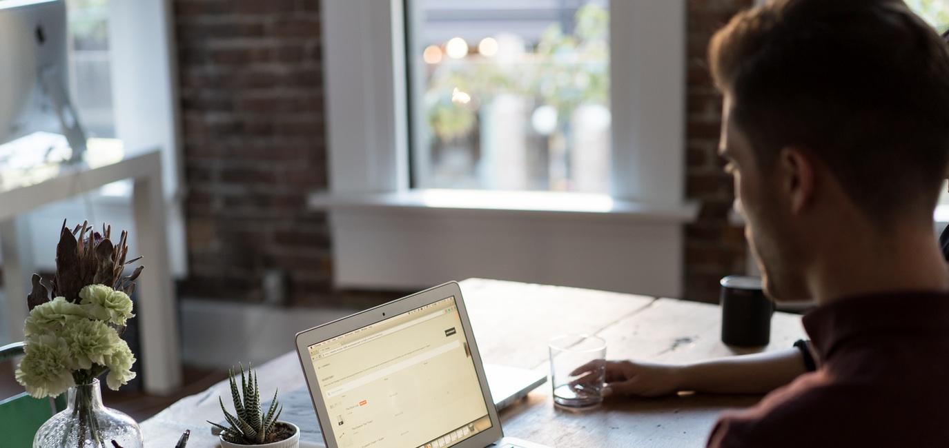El perfil profesional clave en la Era Digital