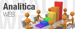 banner_analitica2
