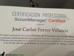 certificado.scrum