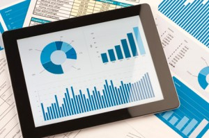 Analítica CRM Marketing