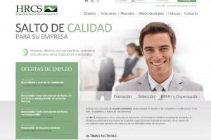 hrcs_web
