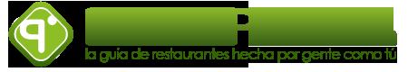 primerplato logo
