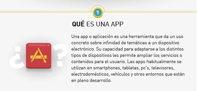 definición_app