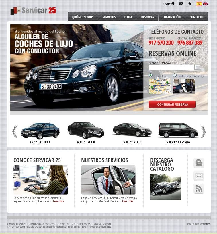 web_servicar25